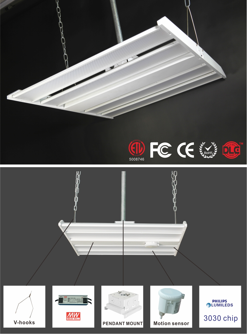 LED Linear High Bay (12).jpg